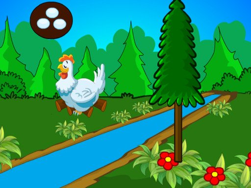 Play Farm Escape Online