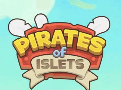 Play Pirates  Islets Online