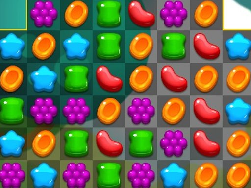 Play Sweet Crush Match 3 Online